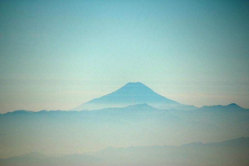 20111029_日光白根山_0047