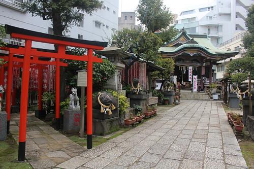 hirakawatenmangu_0046   by jinja_gosyuin