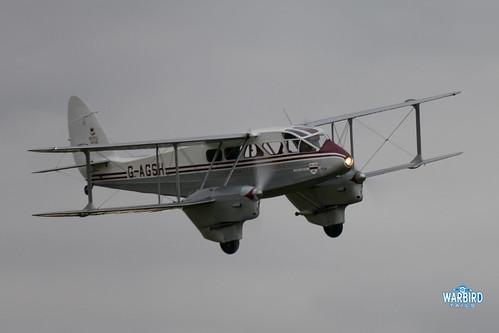 P1680941
