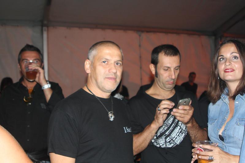 FAAKER 2013