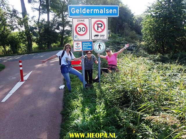 2017-09-23    Leerdam   40 km  (69)