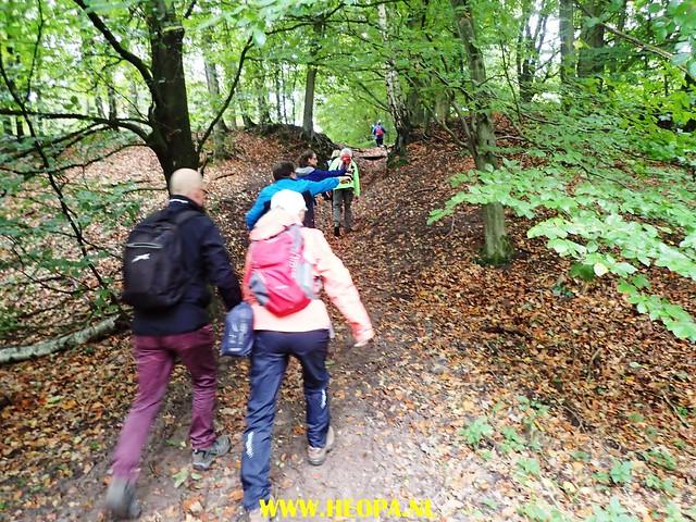 2017-10-07 Austerlitz 25 Km (52)
