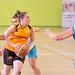 15h - AL Ploufragan vs Lannion Trégor Basket