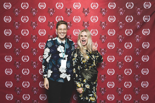 2017_09_19_RA_FFA_Photowall_Vessi_Hamalainen-49 | by finnishfilmaffair