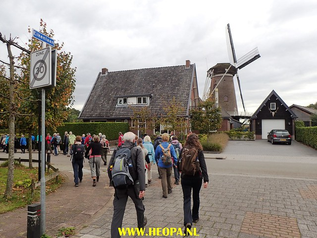 2017-10-04       Garderen 26  km  (16)