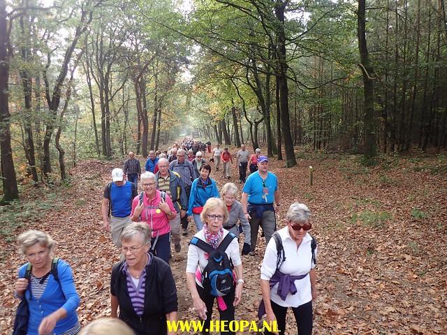 2017-10-18  Rhenen 25 Km (109)