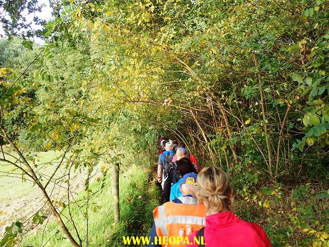 2017-10-18  Rhenen 25 Km (52)