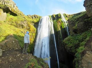 gljufrabui-waterfall | by quirkytravelguy