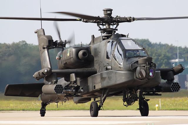 AH-64D Q-14