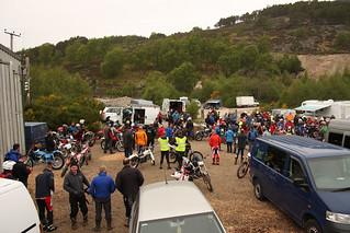 2015 Highland Classic - Saturday