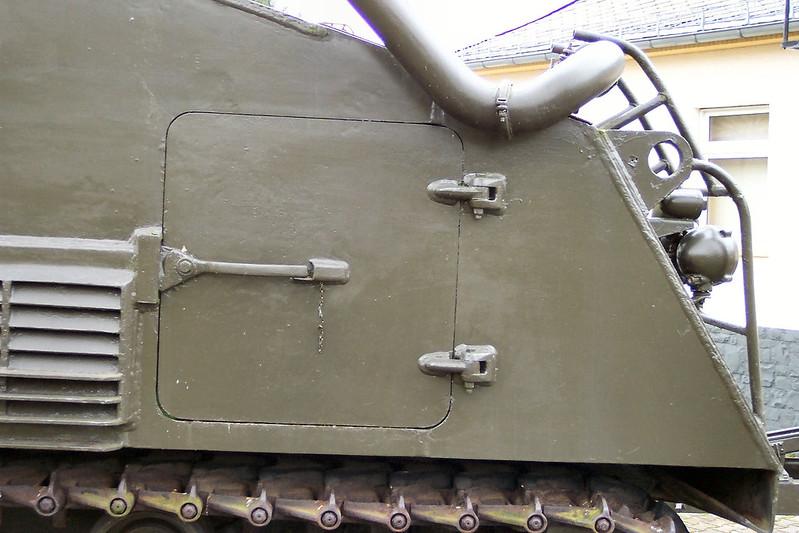 M75 APC 2