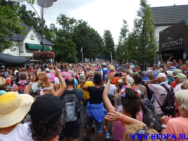 2015-07-22     2e Dag 99e  Vierdaags (39)