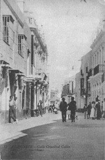 CALLE_CRIST_BAL_COL_N__AYAM   by ayamonte.org