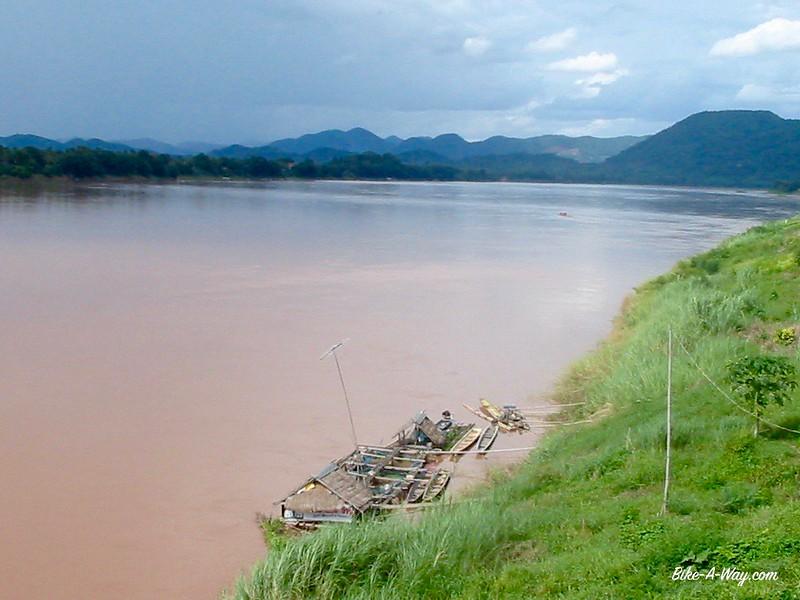 thailandeinde1 055