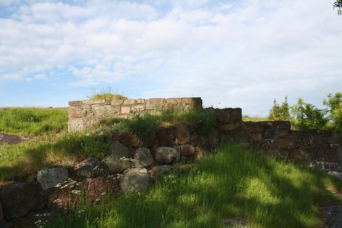 Slottsfjellet (95)