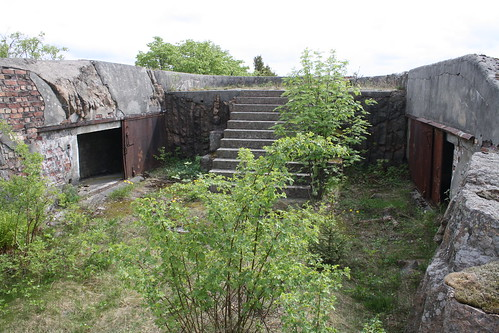 Håøya fort (106)
