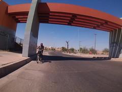 Riding a Bike3