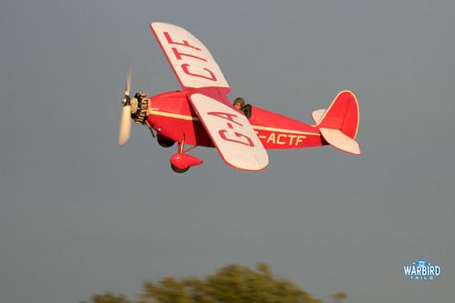 P1660655