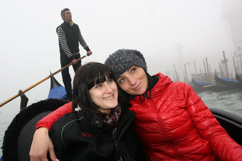 I SANTI- Era Glaciale 4 -Venazia 23-25 novembre 2012 411