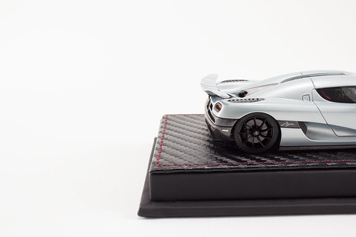 20 | by pf.diecast43