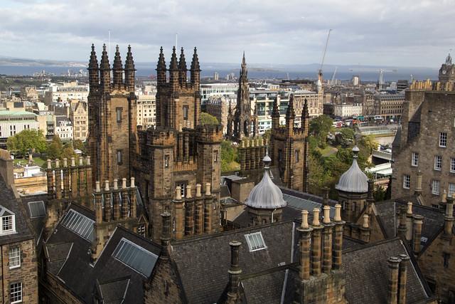 IMG_8089 Edinburgh (1 of 1)