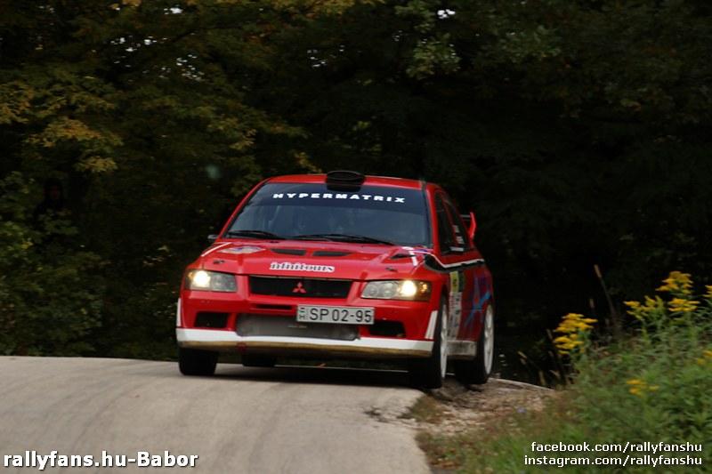 RallyFans.hu-08876