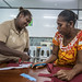 37662-012: Private Sector Development Initiative (PSDI) in the Solomon Islands