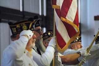 Fri, 11/11/2016 - 12:18 - Veterans_Day_GCC1