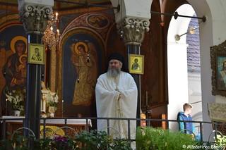 DSC_0484_new | by Mănăstirea Bodrog
