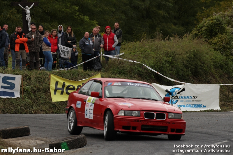 RallyFans.hu-08992