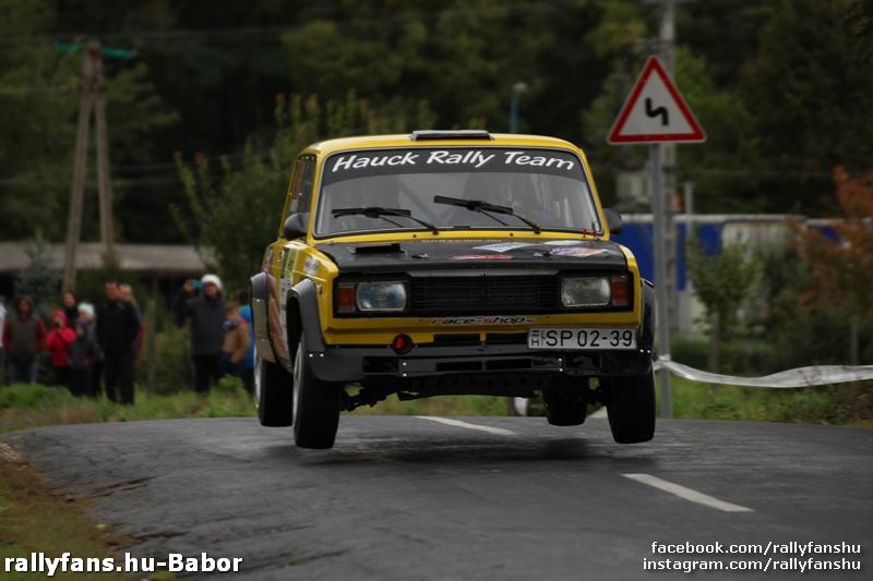 RallyFans.hu-08918