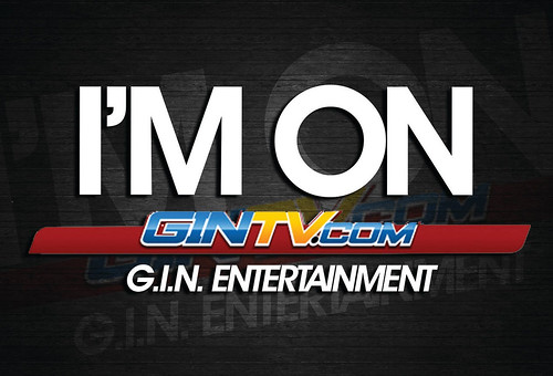 1 year ago - I'm On GINTV