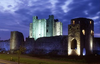 Trim-Castle-GREAT-SHOT | by Irelands Ancient East