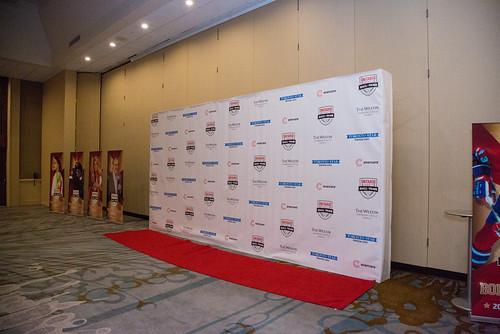 OSHOF Dinner 2017 Details and Sponsorship JPEG (26 of 28)