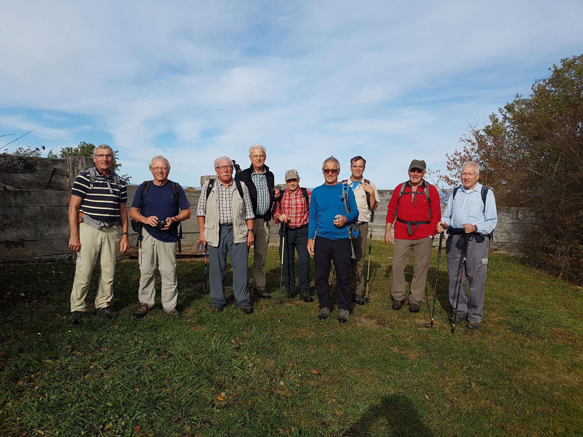 2017-09-28 Röstigraben 9. Etappe