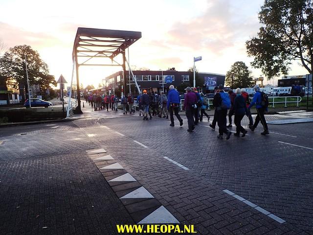 2017-10-27       Raalte 4e dag     33 Km  (8)