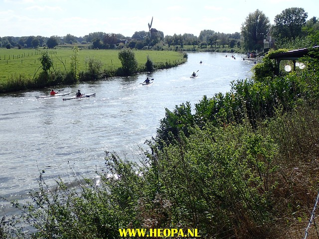 2017-09-23    Leerdam   40 km  (94)