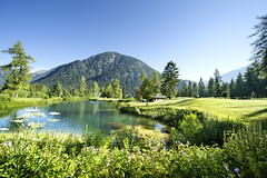 14086-0714_Achensee-Golf_A01_111