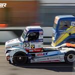 GP Camion de España 2017