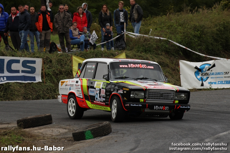 RallyFans.hu-09002