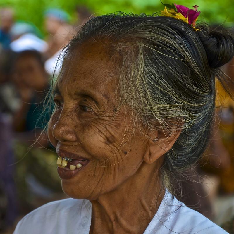 DSC_6923 Bali