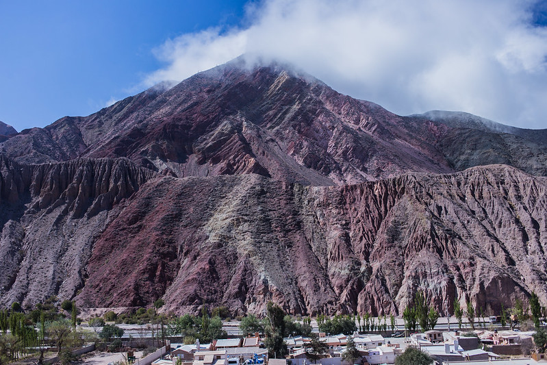 Almat 2017-260