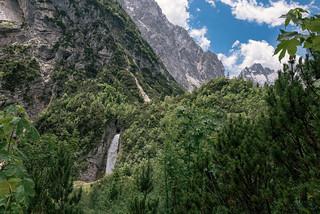 Waterfall | by knipslog.de