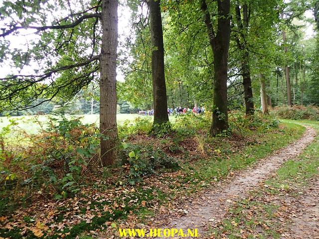 2017-10-04       Garderen 26  km  (163)