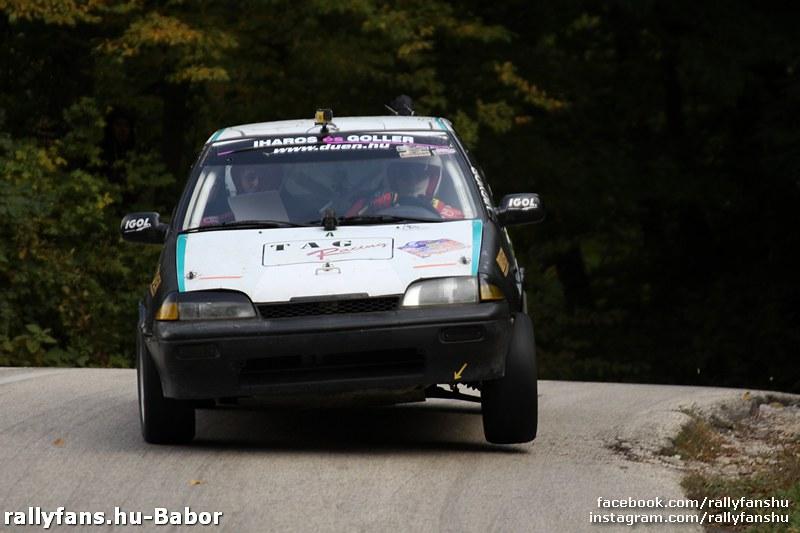 RallyFans.hu-08873