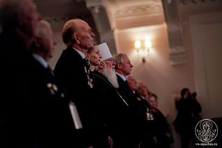 Инаугурация губернатора 190