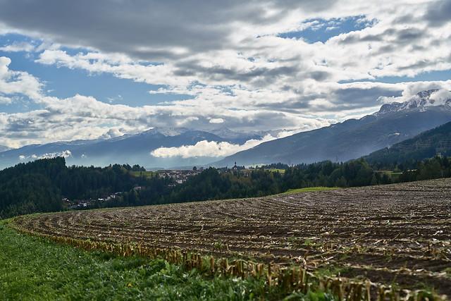 Ranggen - Tirol