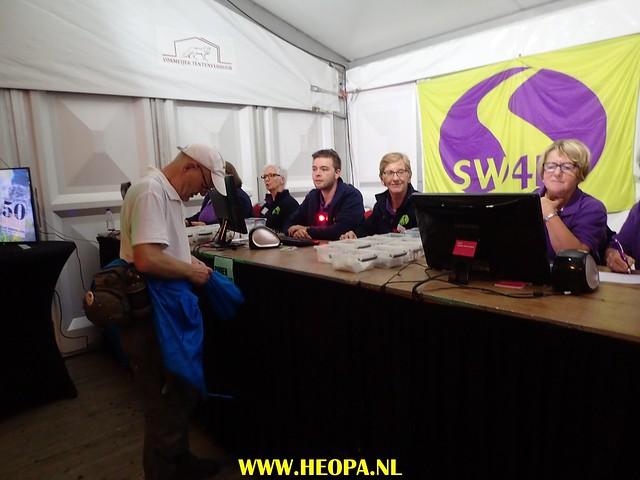 2017-10-27       Raalte 4e dag     33 Km  (187)