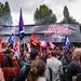 20171010 ::: Nantes : manif unitaire autour de la Fonction Publique
