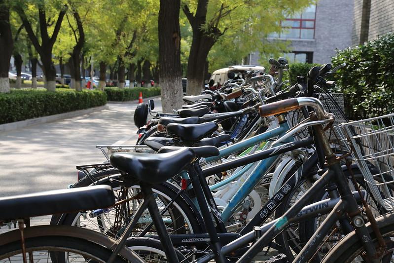 北京大学 - Pku